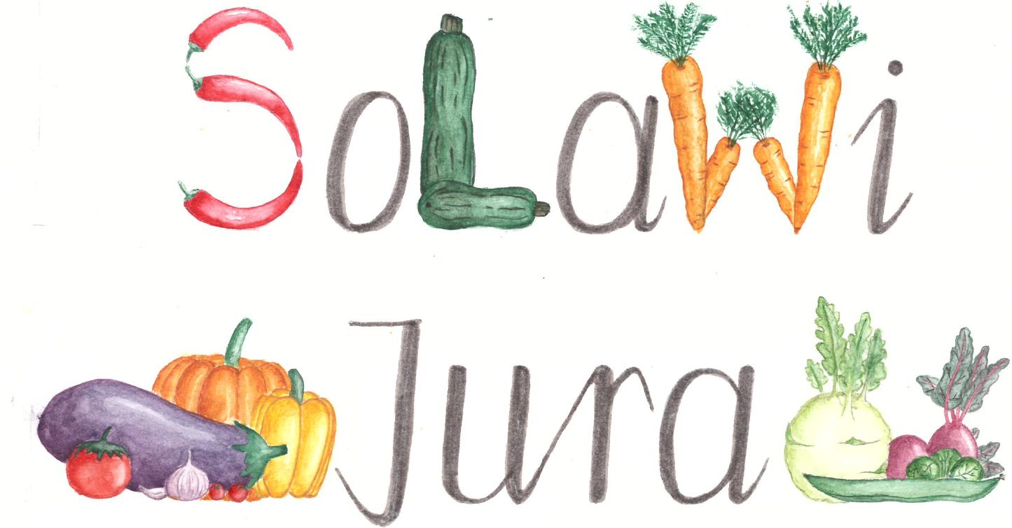 SoLaWi Jura